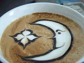 sunday-photo-latte-art-estilotendances-6