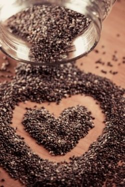 benefits-seeds-estilotendances-chia-2