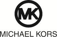 Michael Kors- collection-ss14-1