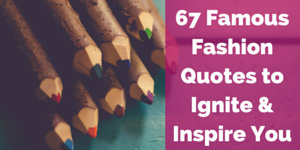 67-famous-fashion-quotes