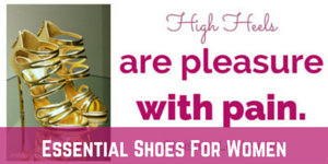 essential-shoes-for-women