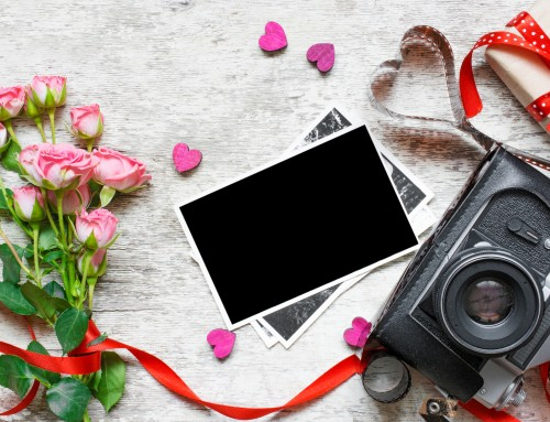 5 Heartwarming Photo Gifts All Women Will Enjoy
