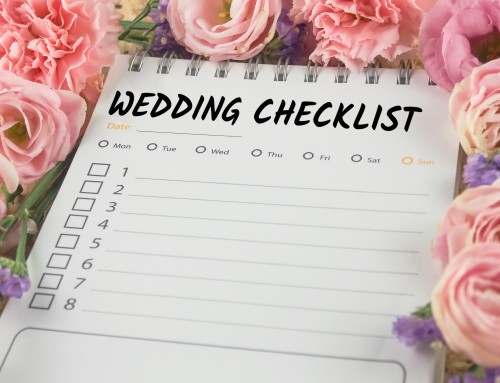 10 Brilliant Wedding Planning Tips for a Smooth and Memorable Event