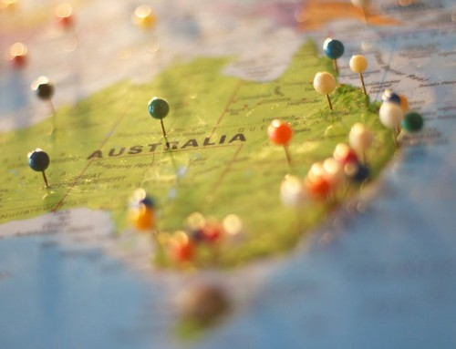 9 Incredibly Helpful Things to Know Before Traveling to Australia