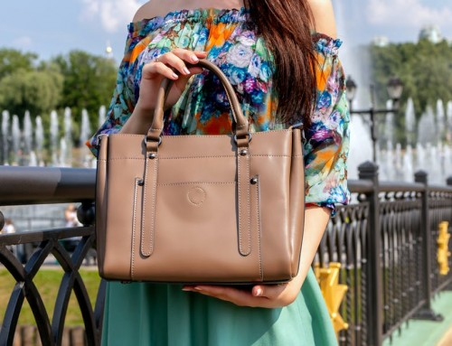 Brand Name Bag: 7 Key Tips for Choosing Your First Designer Bag