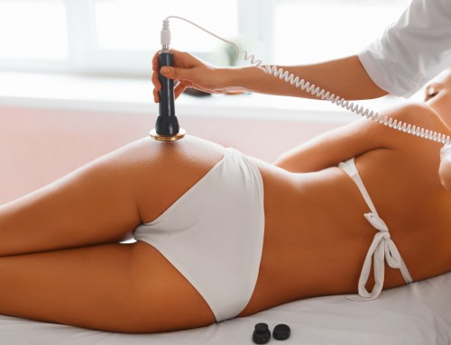What Is Body Contouring and Is It Right for You?