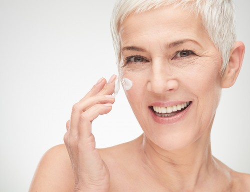 Stem Cell Anti Aging Therapy Treatments: Rejuvenating the Skin