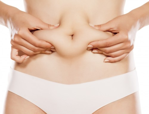 Vaser Liposuction: 7 Important Things to Know About this Procedure
