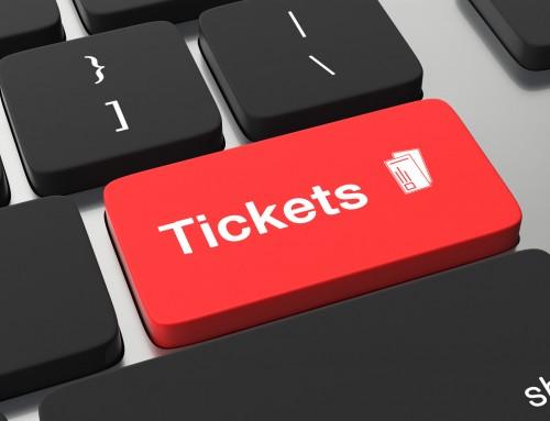 I Need Tickets: 7 Tips and Tricks for Purchasing Event Tickets