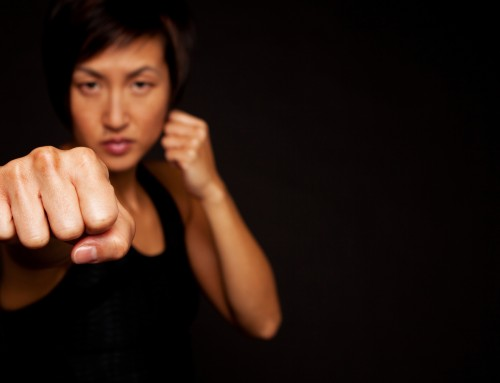 5 Essential Women's Self-Defense Tips to Follow for Safety