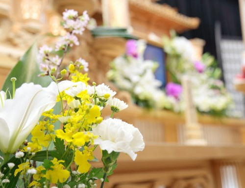 Funeral Planning: 7 Important Factors to Keep in Mind