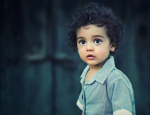 5 Early Signs of Autism in Toddlers Every Parent Needs to Know