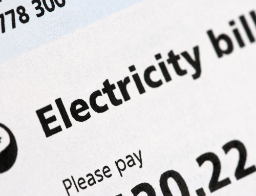Do Solar Panels Save You Money? An Honest Look Into Energy Costs