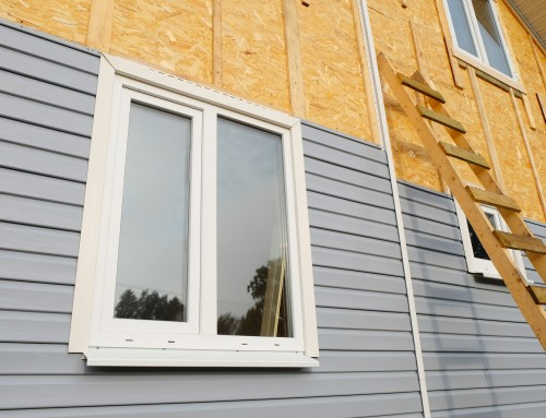 How to Choose the Best Siding Material for Your House